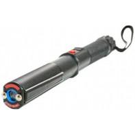 Электрошокер для самообороны  Oса 918
